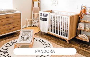 romina-collections-pandora.png