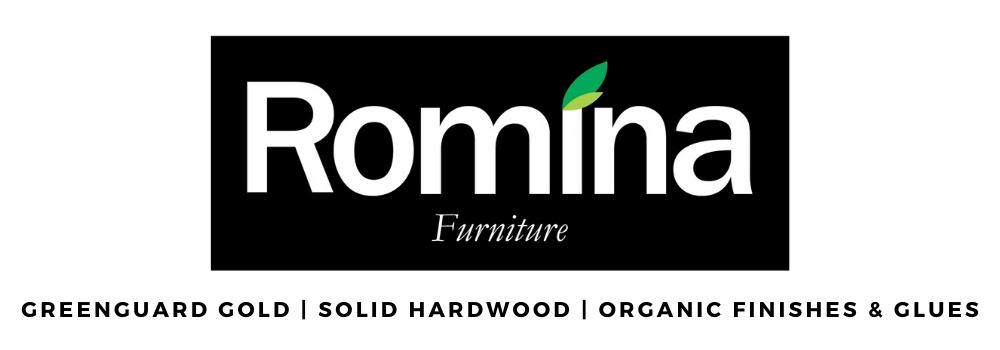 romina-header.png