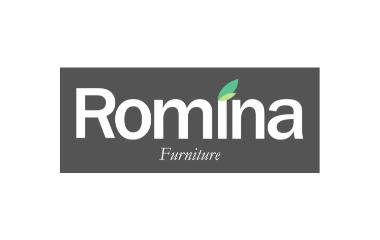 romina-logo.png