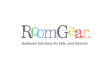 roomgear-logo.png