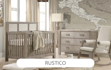 rustico-collection.png