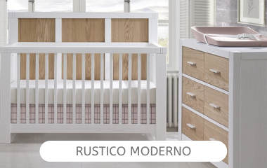 rustico-moderno-collection.png
