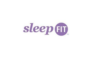sleepfit-logo.png