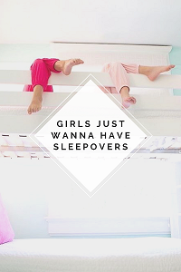 sleepover-girls-diamond-picc.png