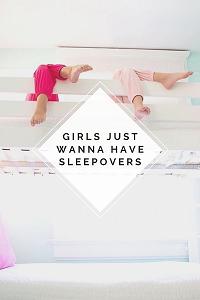 sleepover-girls-diamond-picc.png