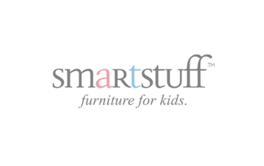 smartstuff-logo.png