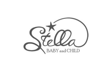 stella-baby-logo.png