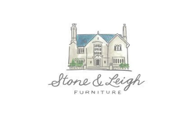 stone-and-leigh-logo.png