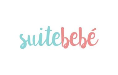 suite-bebe-logo.png