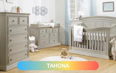 tahona-collection-pic.png