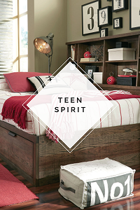 teen-spirit-diamond-picc.png