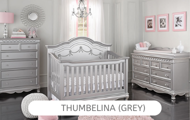 thumbelina-grey-coll-piccc.png