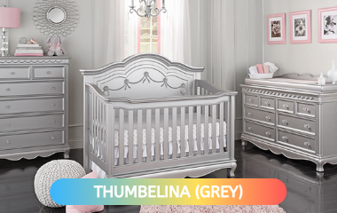 thumbelina-grey-collection-pic-1-.png