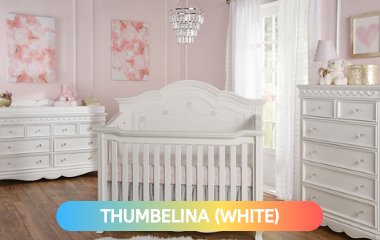 thumbelina-white-collection-pic.png