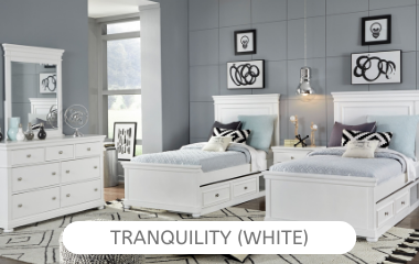 tranquility-white-coll-pic.png