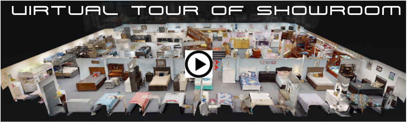 virtual-tour-of-showroom.png