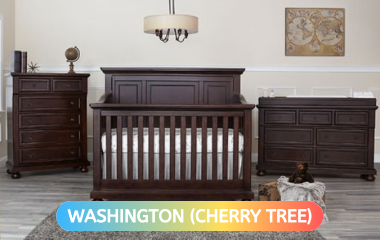 washington-cherry-collection-pic.png