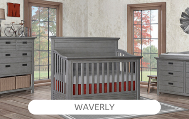waverly-collection.png