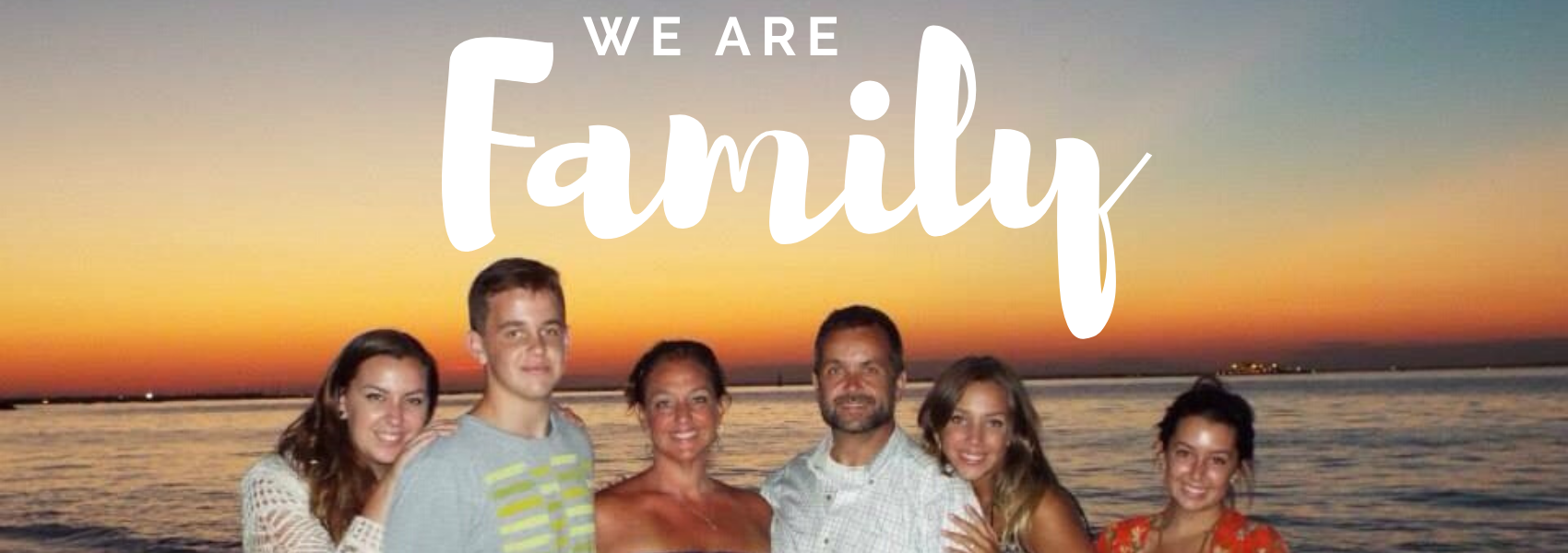 we-are-famiglia.png