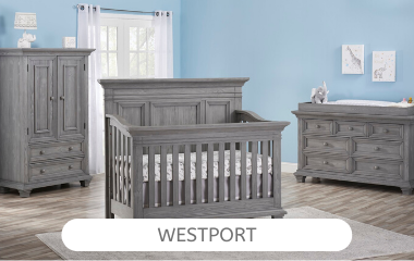 westport-collection.png