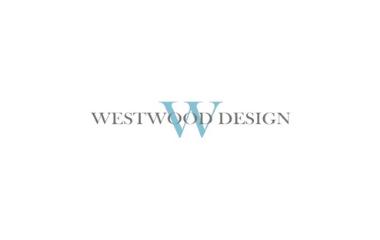 westwood-logo.png
