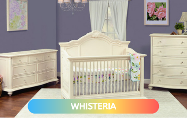 whisteria-collection-pic.png