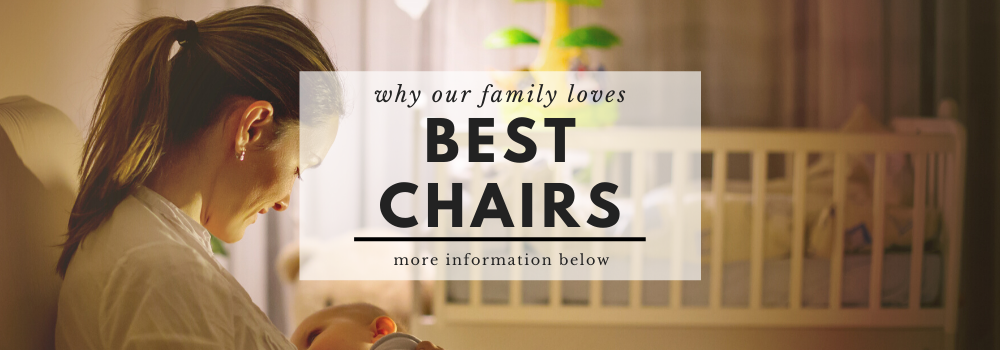 why-we-love-best-chairs.png