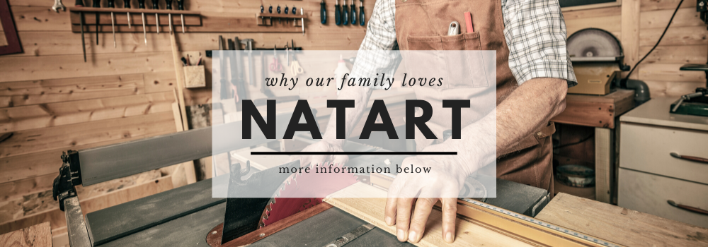 why-we-love-natart.png