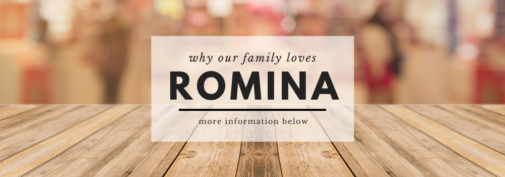 why-we-love-romina.png