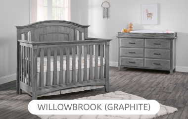 willowbrook-graphite-collection.png