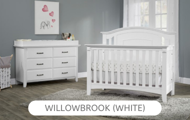 willowbrook-white-collection.png