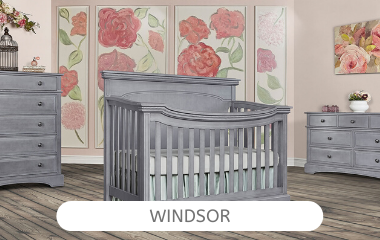 windsor-collection.png