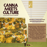 Canna Meets Culture Recap