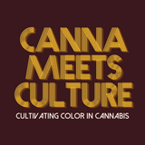 GV + Canna Meets Culture