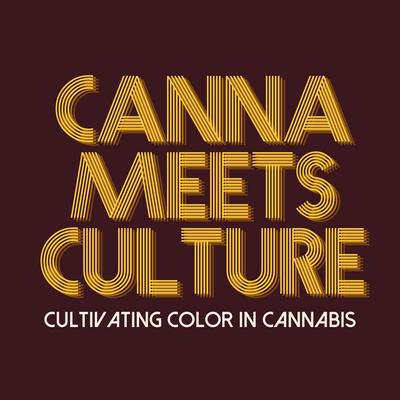 GV + Canna Meets Culture