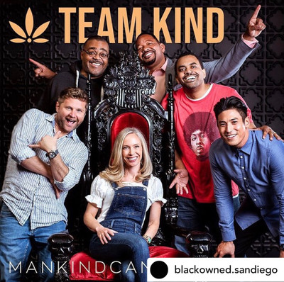 Our Visit to Mankind Dispensary