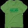 Selfcare Unisex T-Shirt