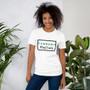 It Matters Unisex T-Shirt