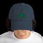 Selfcare Dad Hat