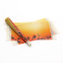 LOVE ANGELES- SUNSET Rolling Papers