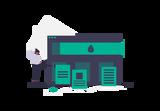 Creating a Custom Homepage