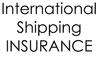 INTERNATIONAL SHIPPING INSURANCE