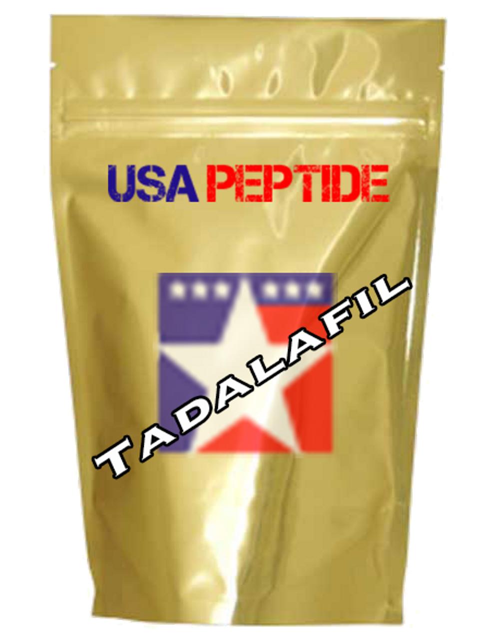 TADALAFIL CITRATE CAPSULES 30MG X 50 CAPSULES