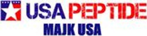USA Peptide