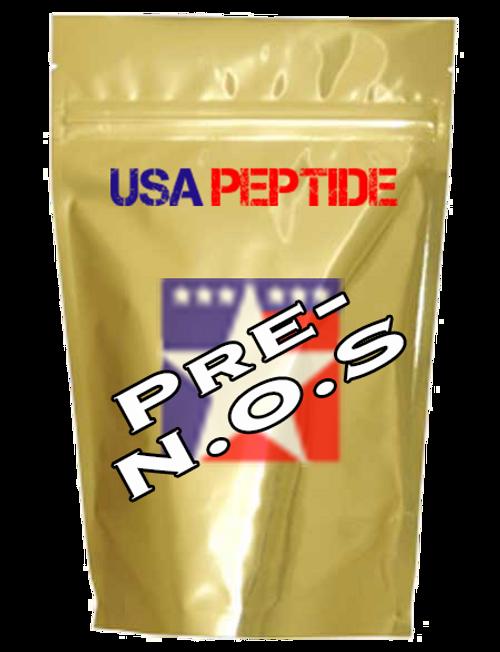 PRE-N.O.S