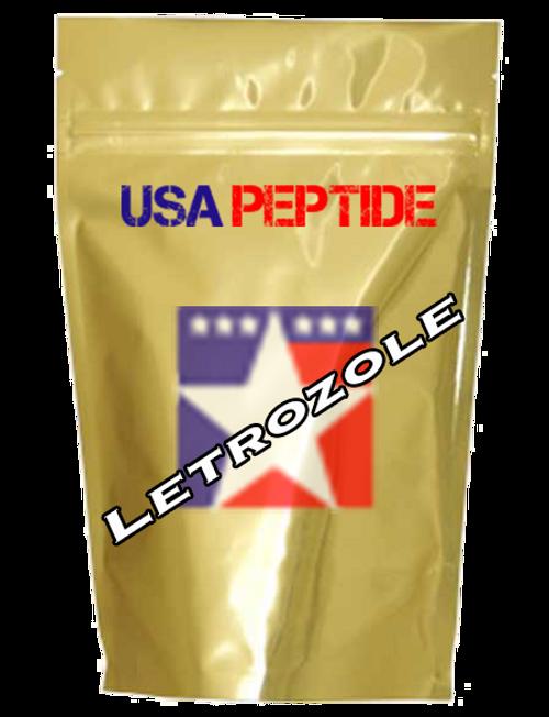 LETROZOLE CAPSULES 2.5MG X 50 CAPSULES