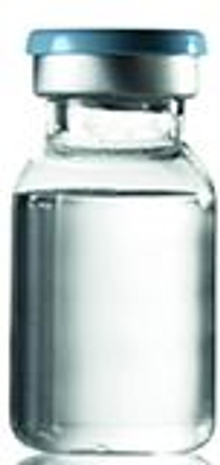 20ml Bacteriostatic Water