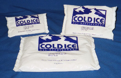 Cold Pack Shipping