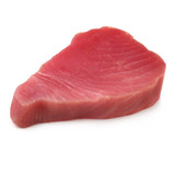 Yellowfin Tuna Steak 4oz Portions (Frozen) - 10lb