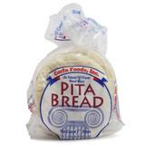 "7"" Pocketless Pita Bread (Frozen) - 10ct"
